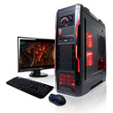 Gamer Inf. 8800 Pro SE