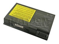 Acer Aspire 5515 AS5515-xxxx Series