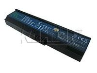 Acer Aspire 5030 Series 5033