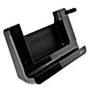 Samsung          OPEN-BOX AARD0UQ1U