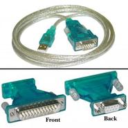 Molded, conductor rocketport dbf to diagnose problems serial cable db serial db.  Largest range of ft db.