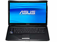 ASUS VivoBook S500CA-DS51