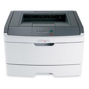 E260DN Laser Printer