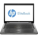 EliteBook 8770w