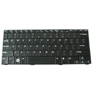Refurbished: 82-Key Keyboard for Dell Inspiron 101