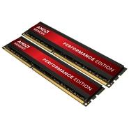 VisionTek 8 GB (2 x 4 GB) PC3-10600 DDR3 AMD Memor