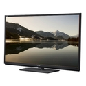 Sharp 60-inch LED TV - LC-60LE745U Aquos 1080p 120