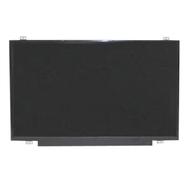 Dell Refurbished: 14-inch High Definition Slim LCD
