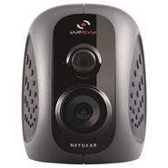 NETGEAR VueZone Add-on Night Vision Camera VZCN206