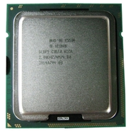 Dell Xeon E5504 2.0 GHz Quad Core Processor