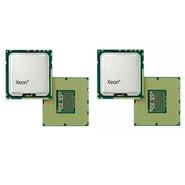 Dell 2 x Xeon X7542 2.66 GHz Processor