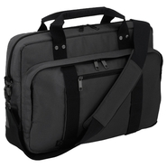 Dell Half Day Topload Carrying Case- Fits Laptops