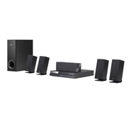LG BH6720S 3D Blu-ray Disc Home Theater System