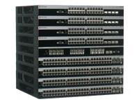 C5 24PT 10/100/1000 POE-4 SFP COMBO 2 STK PTS TAA