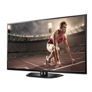 LG 42-inch Plasma TV - 42PN4500 720p 600Hz HDTV