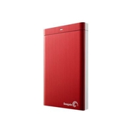 Seagate 1TB Backup Plus Portable External Drive -