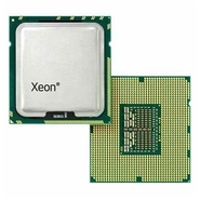Dell Xeon X5650 2.66 GHz Six Core Processor