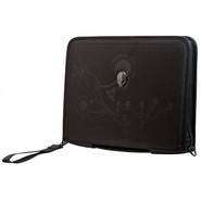 Alienware Orion M11x Portfolio Case