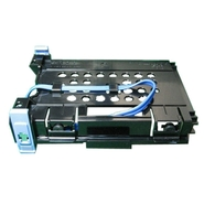 DELL Dell Refurbished: Hard Drive Bracket Assembly