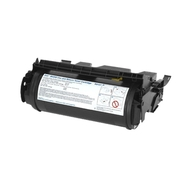 M5200n Toner U&R - 18000 pg high yield -- part K28