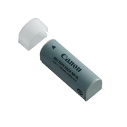 Canon NB-9L Lithium-Ion Rechargeable Battery Pack