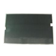 Dell Refurbished: 15.4-inch WXGA LCD Screen for De