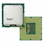 Dell Xeon L5609 1.86 GHz Quad Core Processor
