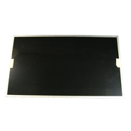 Dell Refurbished: 14 inch High Definition LCD Scre