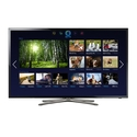 Samsung 32-inch LED Smart TV - UN32F5500 HDTV