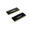 VisionTek Ultimate Performance EX - memory - 8 GB
