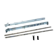 ReadyRails Static Rails for select 2U systems, Uni