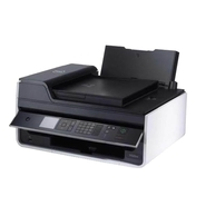 Promotional Dell V525w Wireless All In One Inkjet