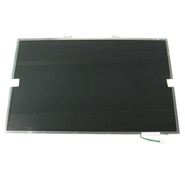 Refurbished: 17-inch WXGA+ LCD Screen for Dell Stu