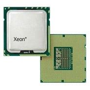 Intel Xeon E5-2470 2.30GHz, 20M Cache, 8.0GT/s QPI