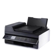 Dell V525w Wireless All In One Inkjet Printer