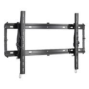 ICXPTM3B03 Universal Tilting Wall Mount for 40-inc