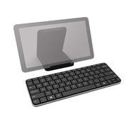 Microsoft Corporation Wedge Mobile Keyboard ?????