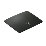 Cisco Linksys SE1500 5-Port Fast Ethernet Switch