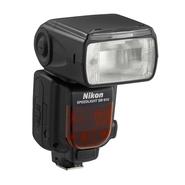 Nikon SB-910 AF Speedlight Flash