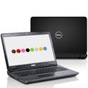 Inspiron 14R Laptop Computer