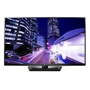 LG 50-inch Plasma TV - 50PA4500 720p HDTV
