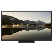Sharp 70-inch LED TV - LC-70LE847U Aquos Quattron