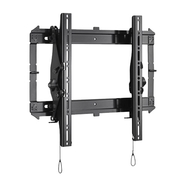 ICMPTM3B03 Universal Tilting Wall Mount for 26-inc