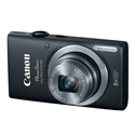 Canon PowerShot ELPH 115 IS Compact Digital - 16.0