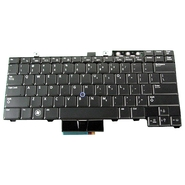 Refurbished: Dual Pointing Keyboard - 83 Keys
