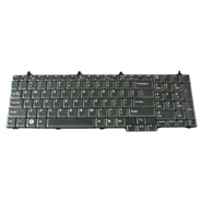 Refurbished: Single Pointing Keyboard - 83 Keys -