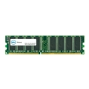 1 GB Dell Certified Replacement Memory Module for
