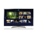 Samsung 46-inch LED Smart TV - UN46F5500 Wi-Fi HDT