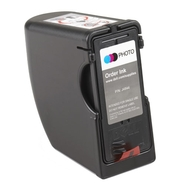 946 Photo Ink - Replace Black Cartridge to Print B