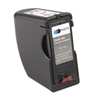 Dell 964 Photo InkCartridge (Series 5)